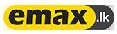 EMAX (PVT) LTD